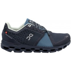 On Running Cloudstratus 29.99866 Navy/Dust (Femenino)