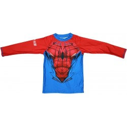 Camiseta de Baño St.Jacks Superman 3220002706 - Masculina