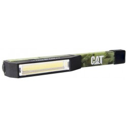 Linterna Led Cat Pocket Cob CT120012 (175 Lumens)