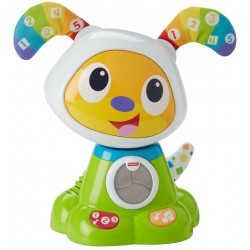 Puppy Bot Fisher Price FBD52