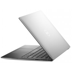 """Notebook Dell XPS7390 Intel i5 10°/8GB/256SSD/13.3""""Touch FHD/W10"""