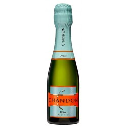Espumante Délice Chandon - 187mL