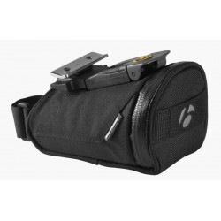 Bolso Selim Bontrager Pro Pack QC M 424913 (Medium)