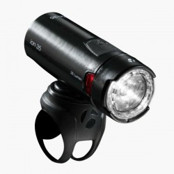 Bike ACS Farol Bontrager Ion 35 Bicycle Light 431767