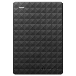 HD Externo Seagate 1TB Expansion Portable USB 3.0 Compatible con Windows - (STEA1000400)