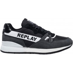 Calzado Replay Lavan RS1C0009L 0167 Masculino