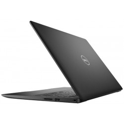 """Notebook Dell i3585-A831BLK com AMD R3/8GB/128SSD/15.6"""" Touch HD/W10"""
