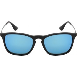 Lentes de Sol Ray Ban Chris RB4187 601/55