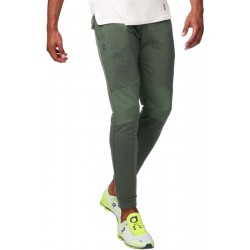 Pantalón buzo On Running Sweat Pants 116.00051 (Masculina)